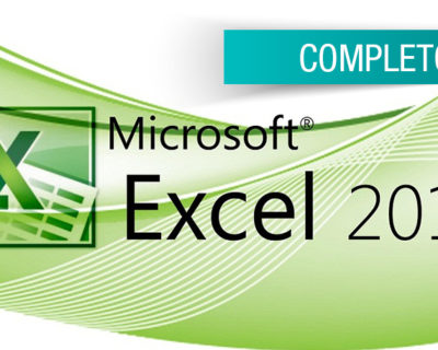 Excel 2010 completo
