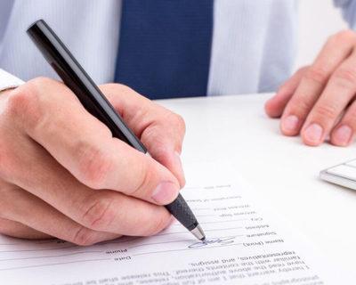 Atención al cliente y gestión de quejas y reclamaciones