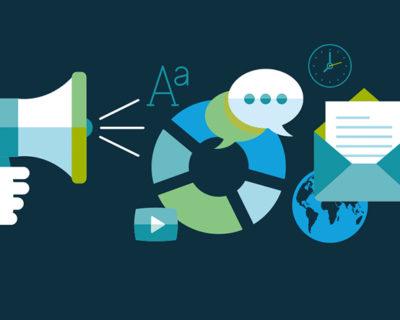 Experto en marketing 2.0 y comunicación digital