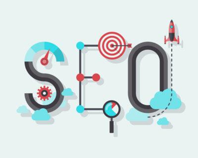 Experto en posicionamiento web: SEO y SEM