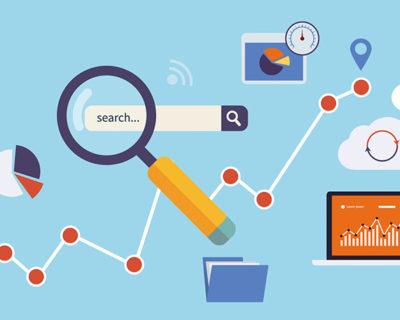 Experto en marketing digital y posicionamiento web